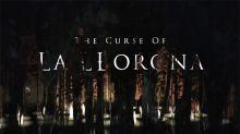 La leyenda de la Llorona será una película de terror de los creadores de Conjuring