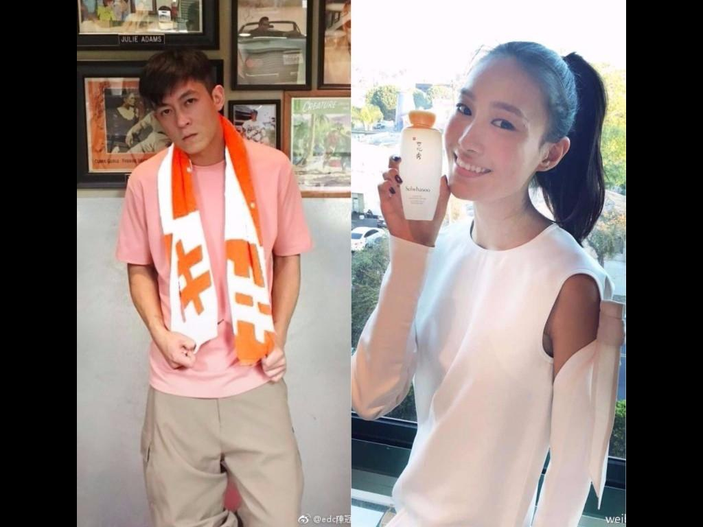 Edison Chen Angered By Leaked Photo Of Daughter-2225