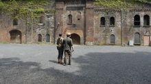 50 kostenlose Führungen: Am Tag des Forts den Kölner Festungsring erleben