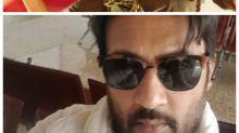 Shekhar Suman on Rangoon failure: One cocained actress has fallen flat on her face