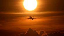 European airlines resist mounting coronavirus refund claims