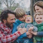 How to Get Child Tax Credit Payments if You Don't File a Tax Return