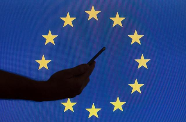 EU proposes banning encryption backdoors