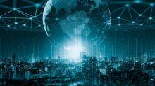 Calix (CALX) Rides on Evolving Tech Innovations, Tie-Ups