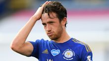 Ben Chilwell excited to challenge for honours after joining big-spending Chelsea