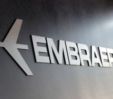 Brazil's Embraer negotiates worker buyouts as rivals downsize