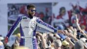 Wallace makes Adderall crack about Hamlin