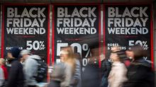When is Black Friday 2017 in UK? And where can I get the best deals on sales?