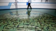 Infosys Profit Rises on Client Wins, One-Time Tax Benefit