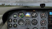 Los mejores simuladores de vuelo gratuitos que puedes encontrar