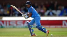 Success didn't come easy for Harmanpreet Kaur, says close friend Kavita