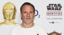 What is body dysmorphia? Chris Moyles opens up about his battle with the condition