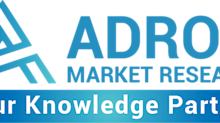 AI in Diagnostics Market to hit US $4,687 million by 2028 - Global Insights on Trends, Growth Drivers, Macroeconomic Indicators, COVID-18 Impact Analysis, Key Players and Future Opportunities: Adroit Market Research