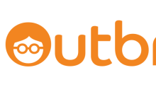 OUTBRAIN INC. ANNOUNCES CONFIDENTIAL SUBMISSION OF DRAFT REGISTRATION STATEMENT FOR PROPOSED INITIAL PUBLIC OFFERING