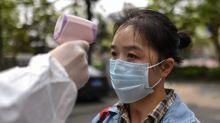 Coronavirus: Why China's claims of success raise eyebrows