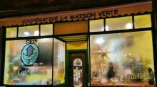 NDG's beloved Coop la Maison Verte is closing its doors for good