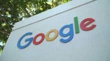 Google: 800 milioni in aiuto a Pmi e governi contro pandemia