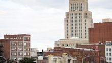 Durham is on a winning streak for new jobs, but will it continue?