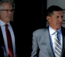 Michael Flynn associate charged with illegal lobbying for Turkey
