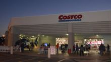 Sturdy Comps Performance to Aid Costco's (COST) Q1 Earnings