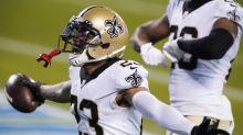 Top cornerbacks standing out on NFL's Super Bowl hopefuls