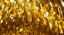 Does Newmont Goldcorp Look Attractive after Q1 Results?