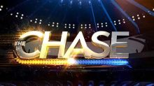 'Jeopardy!' Champs to Star in ABC Adaptation of UK Quiz Show 'The Chase'