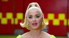 Katy Perry y Portia de Rossi defienden a Ellen DeGeneres en el escándalo laboral