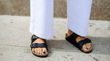 Best Birkenstock deals: How to score up to 30% off the eternally popular unisex sandals