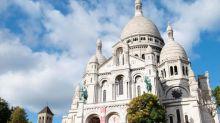 Le Sacré-Coeur est désormais inscrit aux monuments historiques