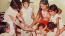 Our Pride: Shweta Remembers Brother Sushant on Raksha Bandhan