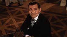 Clark Gable, el galán de galanes al que Hitler puso precio