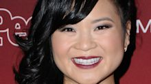 'Star Wars'-Neuzugang: Wer ist Kelly Marie Tran?