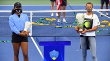 Osaka v Azarenka: two champions but US Open can have only one winner