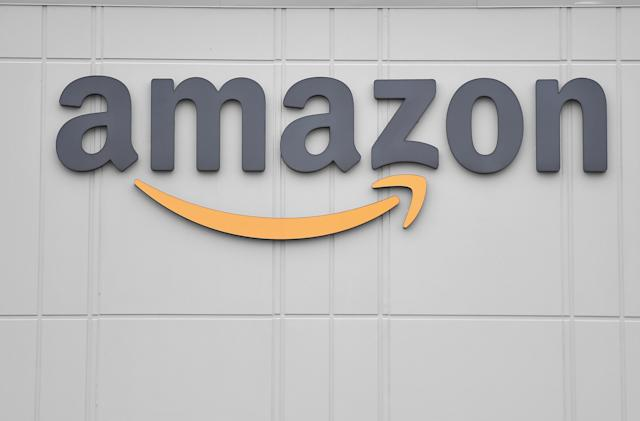 EU will reportedly file antitrust charges against Amazon over seller data abuse