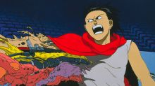 'Akira' creator to produce new anime series adaptation