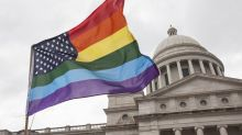 Arkansas Has Been Offering A Nonbinary Gender Option On State IDs For Years
