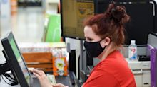 Union And Retailers Warn Of Confusion With New CDC Mask Guidance