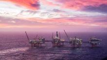 Exclusive: Equinor considers more U.S. asset sales in global strategy revamp