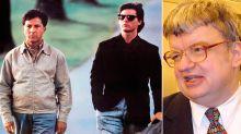 La historia real del hombre que inspiró el papel de Dustin Hoffman en 'Rain Man'