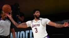 2020 NBA Playoffs: Conference Finals Open Thread