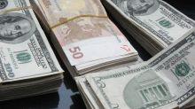 La inversión extranjera en México crece 1,5 % en el primer semestre de 2019