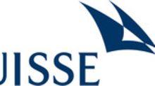 Credit Suisse AG Announces the Reverse Split of its UGAZ ETNs