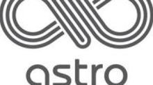 Astro Aerospace Signs Letter of Intent with Lotus Mobility Ltd for Exclusive Distribution of its Electric Aircraft