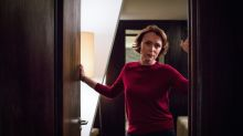 'Bodyguard': The questions that need answering in season 2