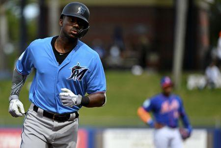 Image result for miami marlins