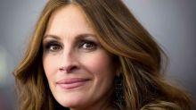 """""""Sono Julia Roberts"""": giallo sulla """"smemorata di Vigevano"""" che da 2 mesi vive in ospedale"""