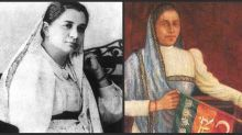 These Inspiring Women Fought For India's Freedom Without Raising Arms