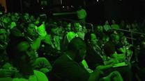 Inside at E3: Price, Usability Key for Consoles
