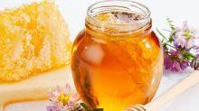 美顏又養生!認識蜜糖的基本成分和用途